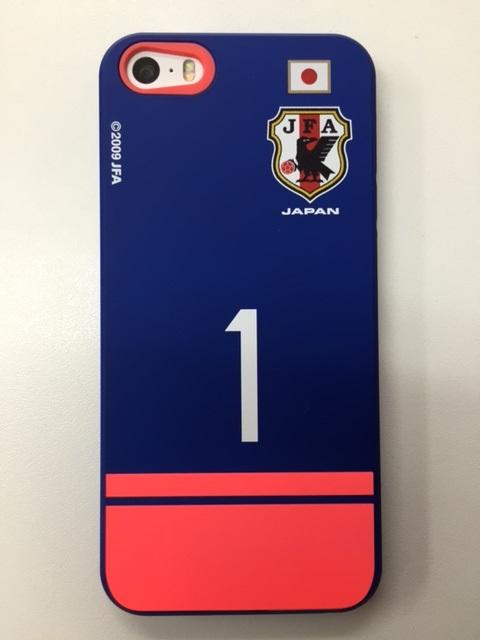 サッカー日本代表ケース2.jpg