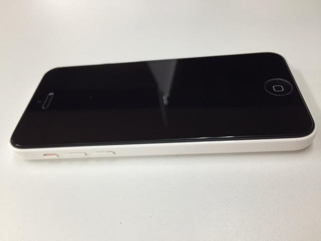 iPhoneガラスフィルム.jpg