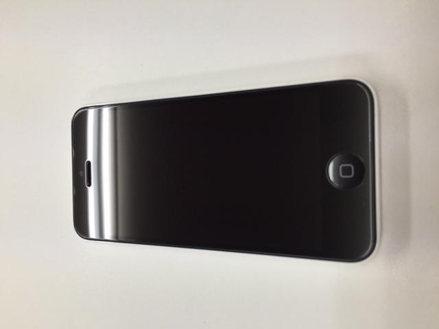 iPhoneガラスフィルム2.JPG