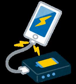 最近iPhone5S~6Sシリーズのバッテリー交換を多くご依頼いただきます
