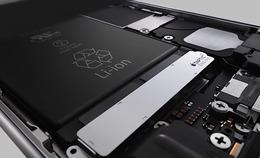 Appleが古いiPhoneの機能を意図的に下げている??
