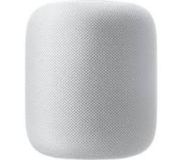 AppleのHomePodが発売間近に??