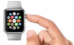 AppleWatchで命を救う Appleの挑戦
