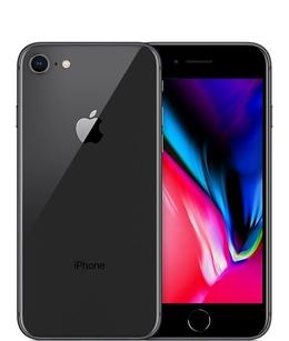 iPhone8の修理が出来るQUICK八王子店