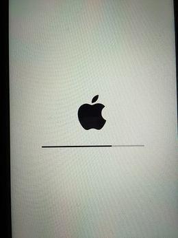 iPhoneの最近起きた謎のアレ・・・※画像あり