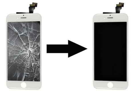 iphone_before-after1506.jpg