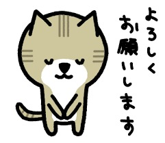yjimage-1.jpeg