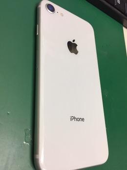 iPhone8!遂に!