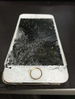 iPhoneを落としてしまう前に!