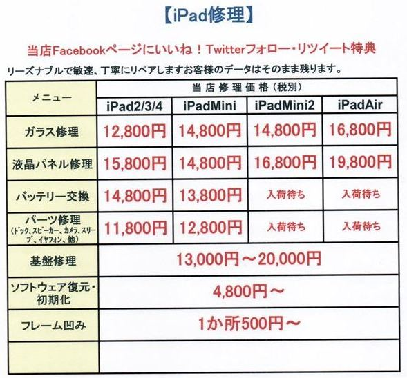 iPad価格.jpg