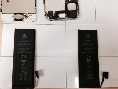 iPhone5 バッテリー交換(15.12.13).jpeg