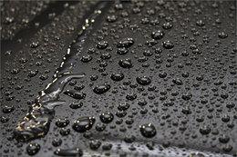 【速報】夏の水没ラッシュ