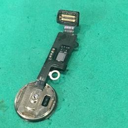 板橋区よりご来店iPhone7ホームボタン修理