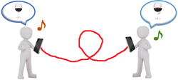 飲み物3.pngのサムネイル画像のサムネイル画像