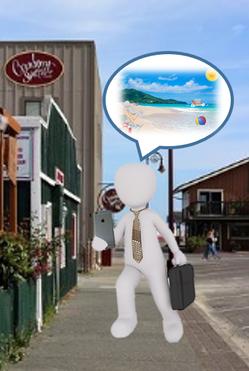 散歩.pngのサムネイル画像のサムネイル画像のサムネイル画像