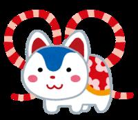 syougatsu_komainu.png