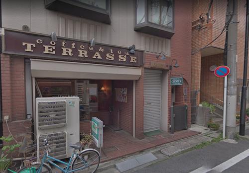田端店イメージ画像1