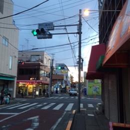 東村山店への行き方3