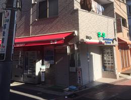 亀戸店への行き方4