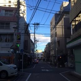 三鷹店への行き方3