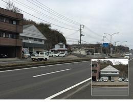 茨城日立店への行き方2