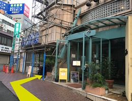 町田店への行き方3