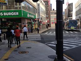 沼津店への行き方3