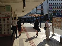 沼津店への行き方2