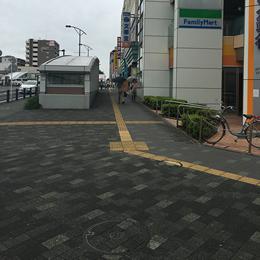 湘南台店への行き方3