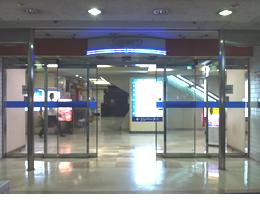 戸塚駅前店への行き方3