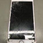 iPhone7 最速で液晶修理!【八王子店】