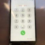 目黒区でiPhone7の画面割れ修理は自由が丘店へ!