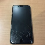 iPhone即日修理【新百合が丘店】