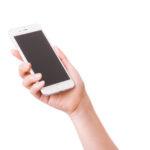 iphoneの液晶交換にかかる費用はどれくらいか