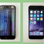 #アイホン修理#iPhone8修理神戸#iPHoneバッテリー交換御影#iPhone7修理東灘