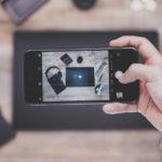 アイフォン画面割れの原因と交換方法