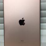 iPad修理お任せください!!