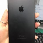 iPhoneトラブルにお困りの方必見!!