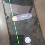 iPhoneの液晶不良とは?