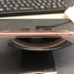 墨田区からiPhone7のフレックスケーブル交換でご来店いただきました!!