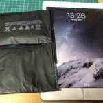 iPadAir バッテリー交換!中野区よりご来店!【クイック中野店】
