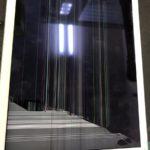 iPad修理が即日で出来る修理店はQuick蒲田店!