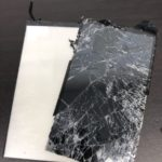 iPhone8Plusの起動不可修理!!