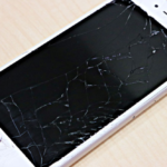 iPhoneの画面を割るパターン5選!【クイック中野】