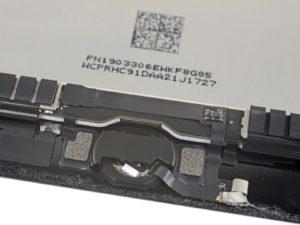 iPad mini 修理 町田