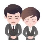 臨時休業のお知らせ 【台風19号の影響】