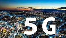 みなさん5Gについてどう思いますか?
