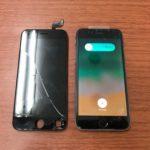 ご自宅に眠っている画面が割れているiPhone、修理して活用しませんか?