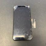 iPhone、iPadの修理は当店へ