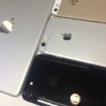 【練馬店】iPhoneT等、各種修理いたします